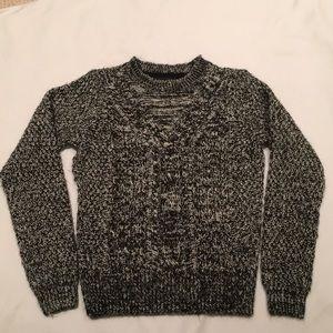 Girls 👧🏻 gapkids sweater